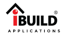 Home Builder Software designed by a Builder for Builders